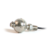 FS-410 Miniature Stainless Steel Vertical Float Switch