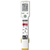 FoodPro Food Safety Thermometers