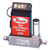 GFC Gas Mass Flow Controllers