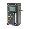 GPR-1000 Oxygen Analyzer