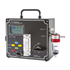 GPR-1200/1200MS-2 Oxygen Analyzers