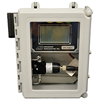 GPR-2500 Oxygen Analyzer
