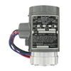 H2 Dual-Action Explosion-proof Pressure Switches