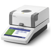 HC103 Halogen Moisture Analyzer