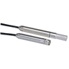 HC2-IM-EX Humidity and Temperature Probe
