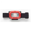 HL-200 EX Headlamp