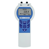 HM35 Precision Digital Pressure Manometer