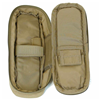 HST MOLLE Carry Case