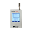 HandiLaz® Mini II Handheld Airborne Particle Counter