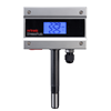 HygroFlex1 Series Humidity Transmitters