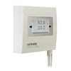 HygroFlex3 Series HVAC Humidity Transmitters