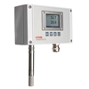 HygroFlex5-EX Series Humidity Transmitters