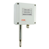 HygroFlex7 Series Humidity Transmitters