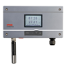 HygroFlex8 Series Humidity Transmitters