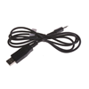 IC-102 Interface Cable