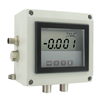 ISDP Intrinsically Safe Differential Pressure Transmitter