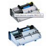 ISbus Fieldbus Modules & Instrumentation Systems