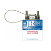 JR-1001 Data Logger