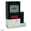 LC Series Liquid Flow Controller