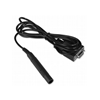 LIC-101 Lite-Link Logger PC Interface Cable