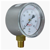 LPG5 2.5 in Low Pressure Gage