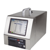 Lasair® III 110 Particle Counter