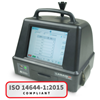 Lasair® III Portable Particle Counter