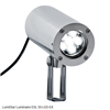 Lumiglas® LED Ex-Light, Series 55-EX