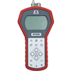 M1000 Series Digital Manometer
