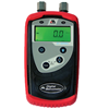 M1 Series Digital Manometer