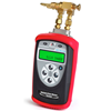 M201 Rotary Gas Meter Tester