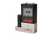 MCQ High Pressure Series Mass Flow Controller