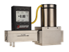 MCW Whisper Series Low Pressure Drop Mass Flow Controller