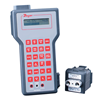 MC Multi-Cal Pressure Calibrator