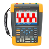 MDA-510 Series Motor Drive Analyzer