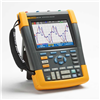 MDA-550 Motor Drive Analyzer