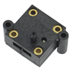 MDA Miniature Adjustable Pressure Switch