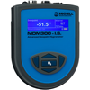 MDM300-IS Intrinsically Safe Hygrometer