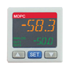MDPC Mini Digital Pressure Controller