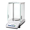 ME-T Standard Analytical Balance