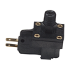 MHS Miniature High Sensitivity Pressure Switch