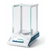 ML-T Advanced Analytical Balances