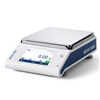 ML-T Advanced Precision Balances (Toploading)