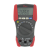 MM-2 Digital Multimeter with True RMS