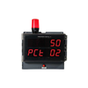 MOD-PD2LRHB1 Red Light / Horn / Reset Button