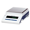 MS-L Advanced Precision Balances (Toploading)