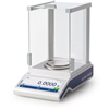 MS-TS Advanced Analytical Balances