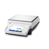 MS-TS Advanced Precision Balances (Toploading)