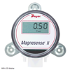 MS2 Magnesense II Differential Pressure Transmitter