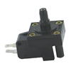 MVS Miniature Vacuum Switch